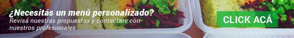 menu-personalizado-banner-final